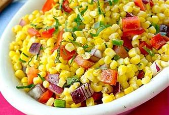 Mexican_Corn_Salad.jpg